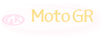 MotoGR ー ガールズバイククラブ ー